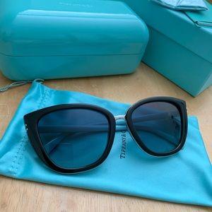 Tiffany & Co. Sunglasses ✨